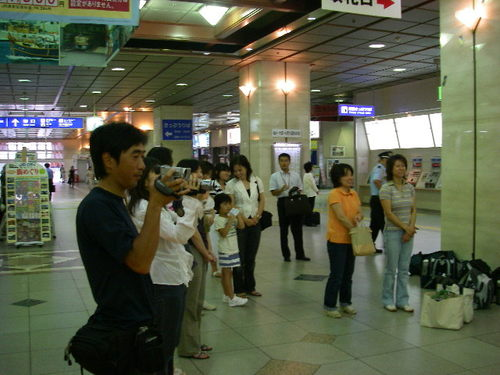 20070803_omiokuri