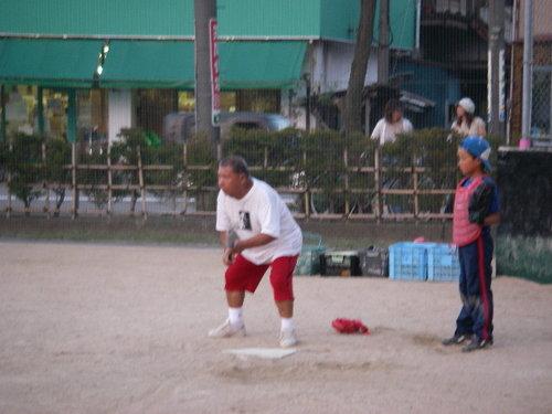 20070920_bant_shidou