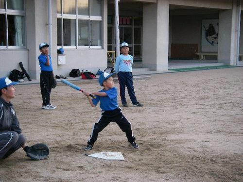 20071010_ataruka_taisei