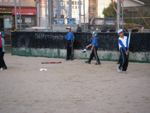20071018_2shiaime