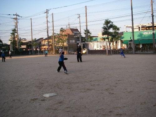 20071018_3rd_goro