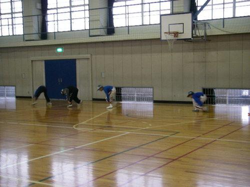 20071208_tokotokoaruki