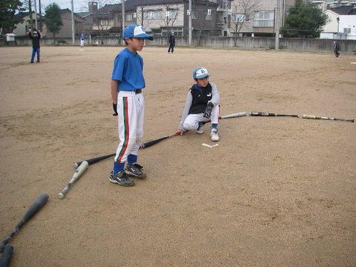 20080106_mitsumeru_futari