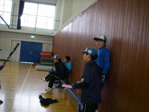 20080126_heikindai
