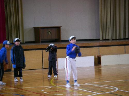 20080126_junbanmachi