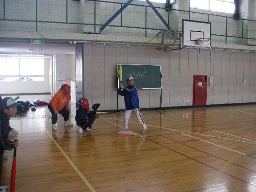 20080217_jankenjiai_in_taiikukan
