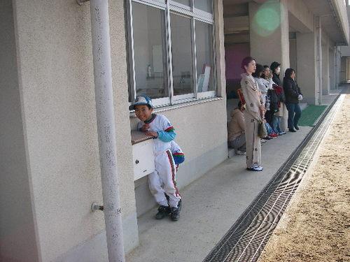 20080322_kakereteru_tsumori