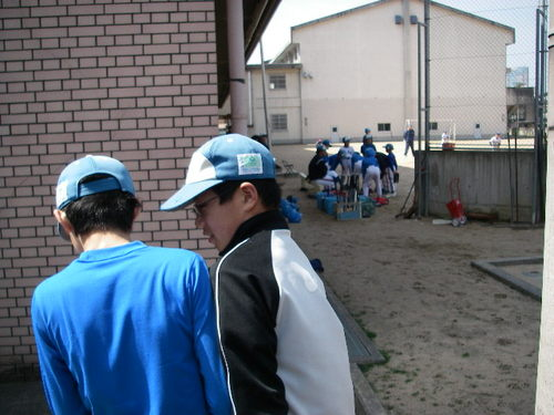 20080322_kosokoso