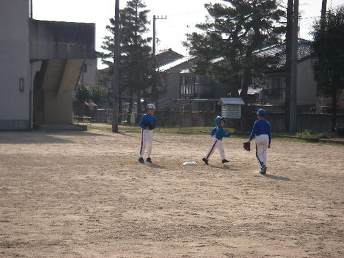20080406_2rui_out