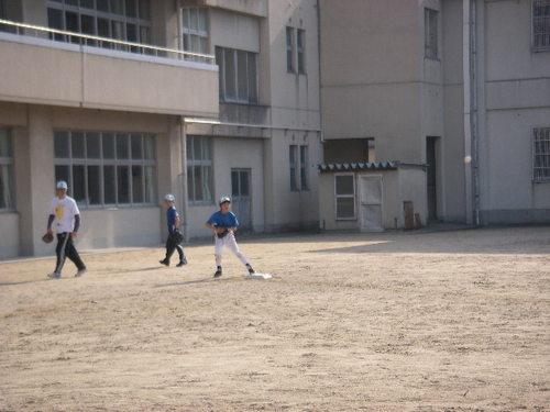 20080406_3rd_katsuya