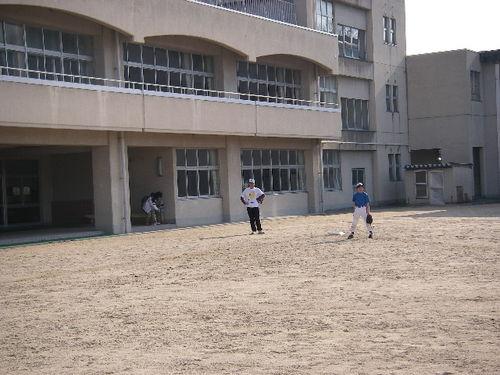 20080406_3rd_katsuya_2