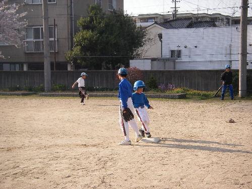 20080406_back