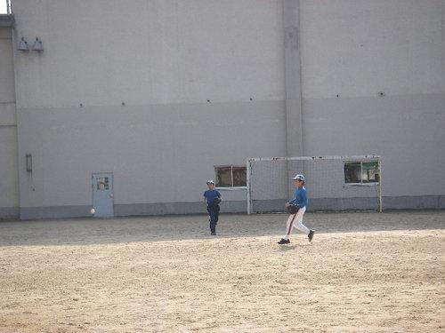 20080406_hit