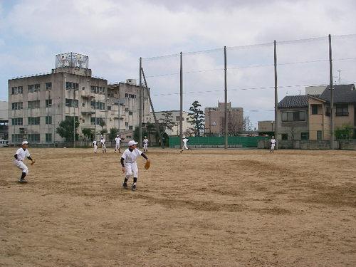 20080412_3rd_goro