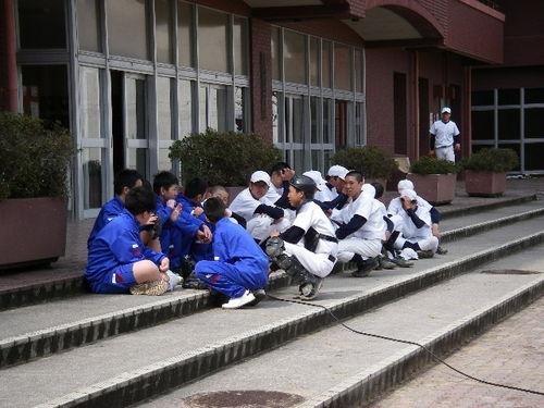 20080412_kyukei
