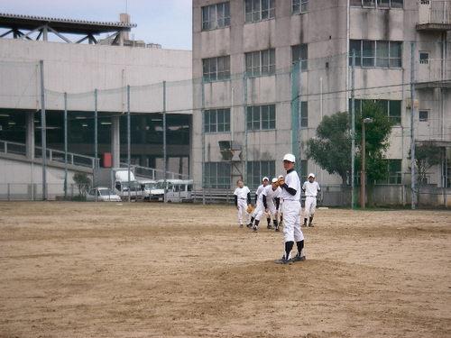 20080412_nakashimayasuo