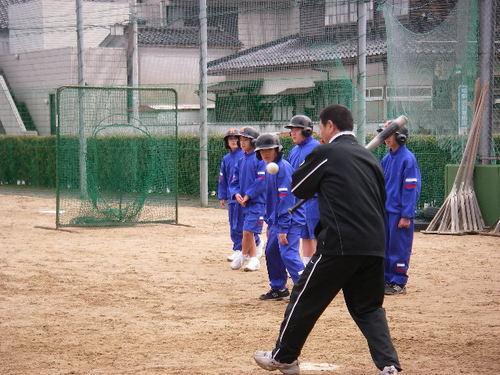 20080412_nockin_gu