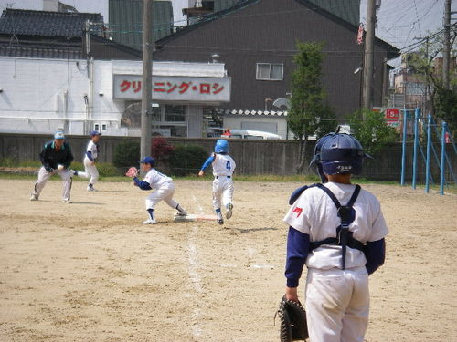 20080427_batter_out