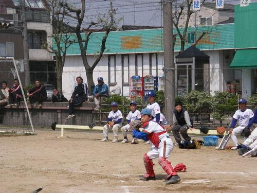 20080427_catcher_takeshi