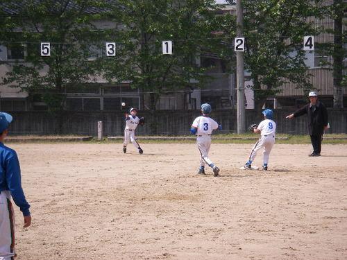 20080427_center_mae_hit