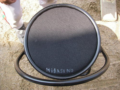 20080427_higashino_chair