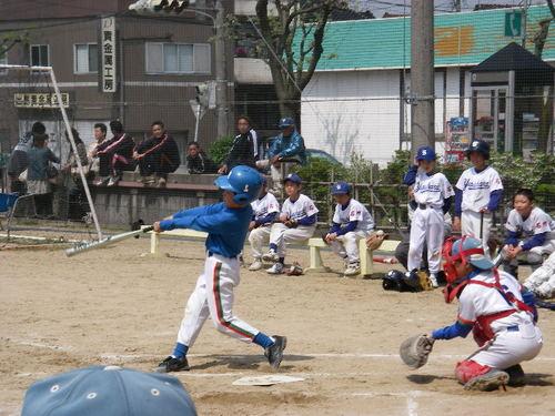 20080427_kanba_in_yasuhara