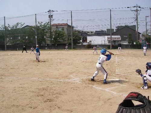 20080427_kanba_vs_babaspo