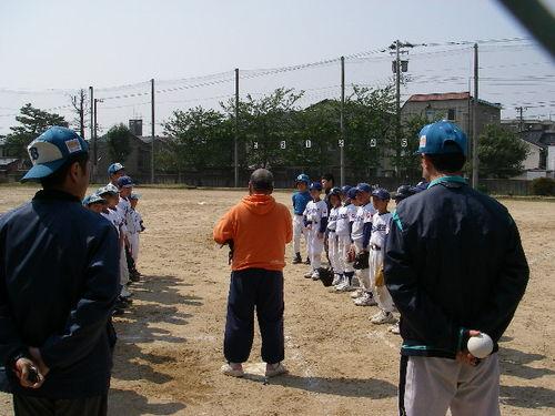 20080427_kunji