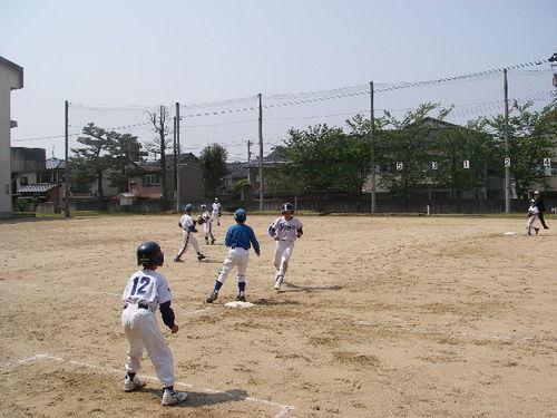 20080427_mawatta