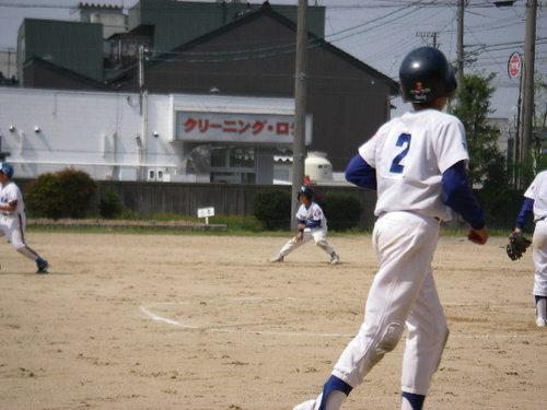 20080427_moukou_yasuhara
