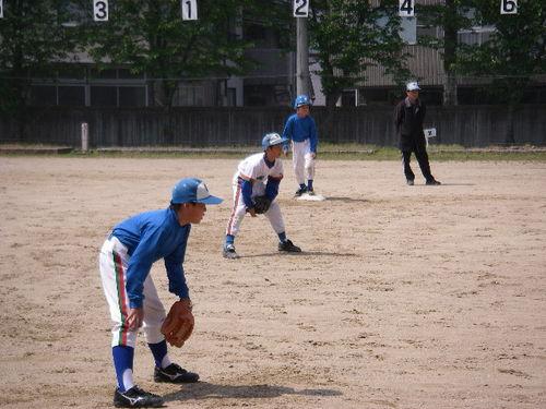 20080427_runner_kanba