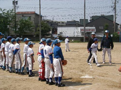 20080427_seiretsu