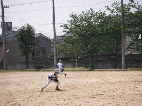 20080427_short_goro