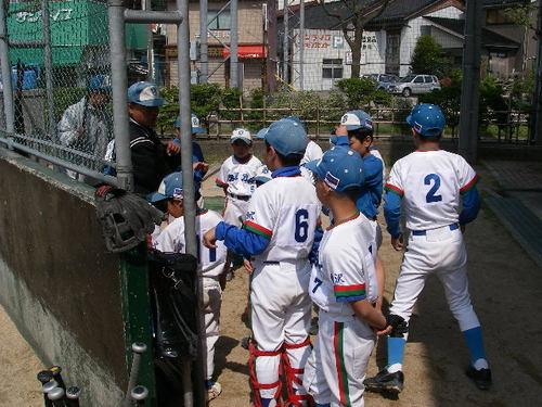 20080427_tonbo_kakero