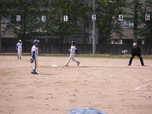 20080427_yasuhara_2ruida