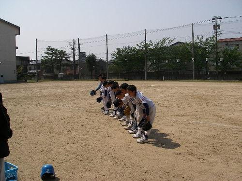 20080427_yasuhara_aisatsu