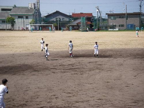 20080506_2ruida