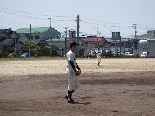 20080506_3rd_yasuo