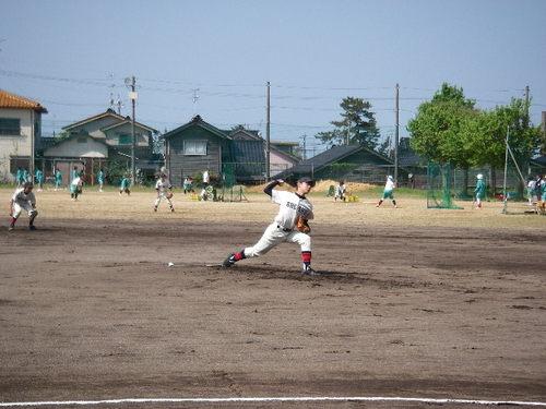 20080506_ace_nakashima