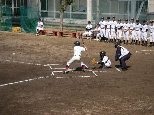 20080506_ball_ga_kita_