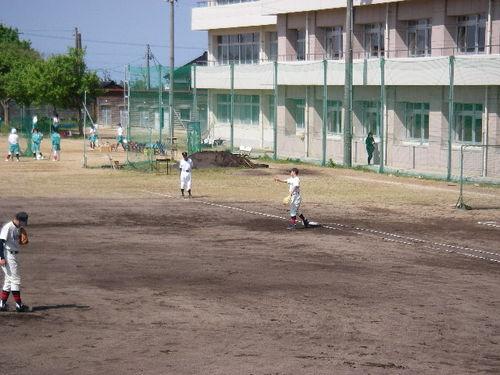 20080506_ball_mawashi_1st