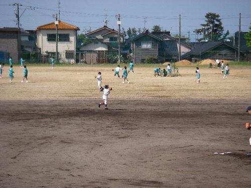 20080506_ball_mawashi_2nd