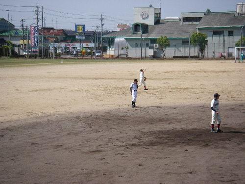20080506_ball_mawashi_center