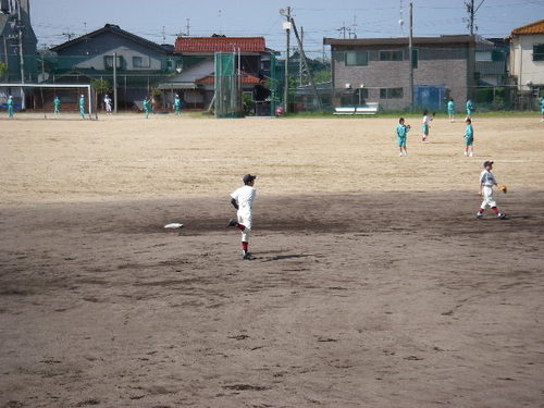 20080506_ball_mawashi_short