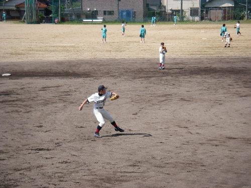 20080506_ballmawashi_3rd