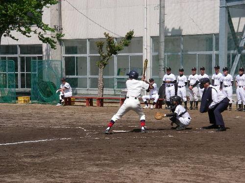 20080506_batter_5ban