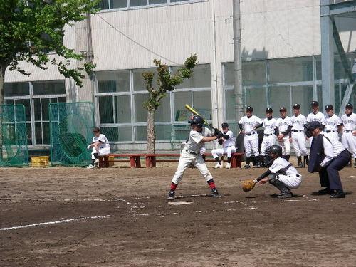 20080506_batter_6ban