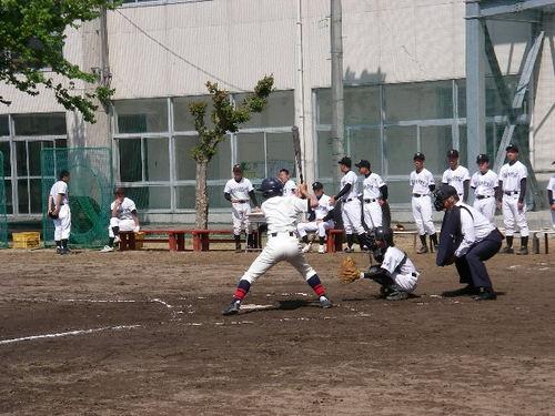 20080506_batter_7ban