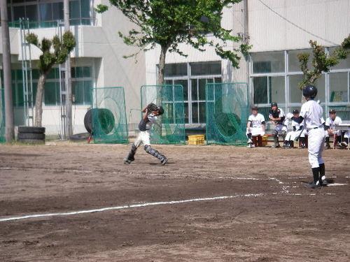 20080506_catcher_fly