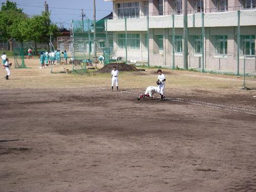 20080506_kirui